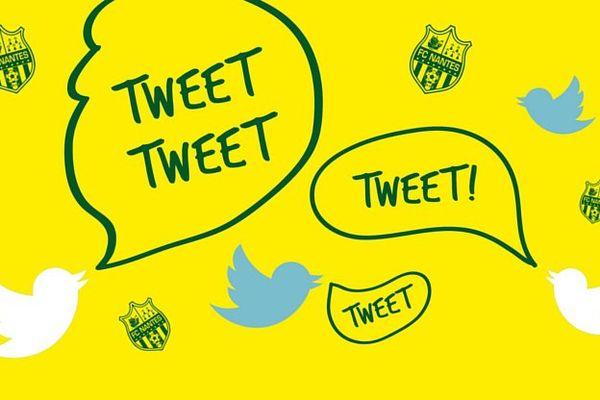 Sur Twitter, c'est Oswaldo Vizcarrondo qui compte le plus de followers (276 703)