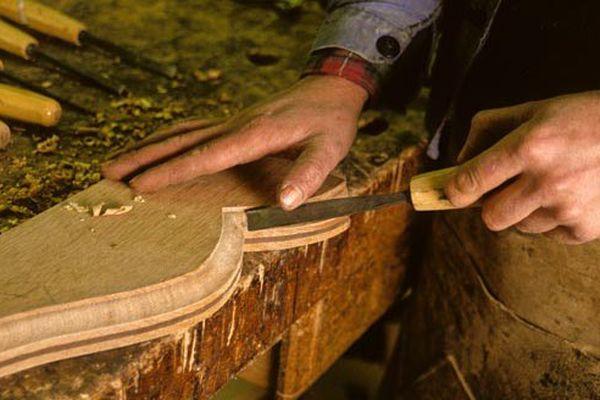 L'artisanat, première entreprise de Corse souffre de la crise sanitaire liée au coronavirus.
