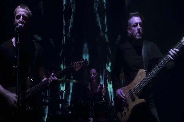 """Les haut-viennois de """"LizZard"""" sortent leur 5e album"""
