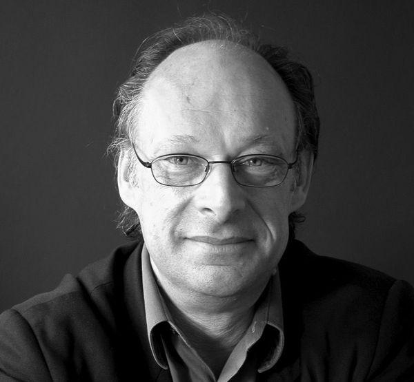"""Didier Pleux, pédopsychiatre et auteur """"de l'enfant roi à l'enfant tyran """""""