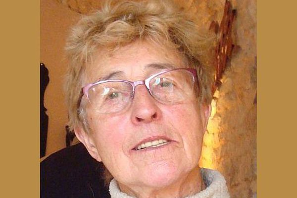 Yvette Haberkorn