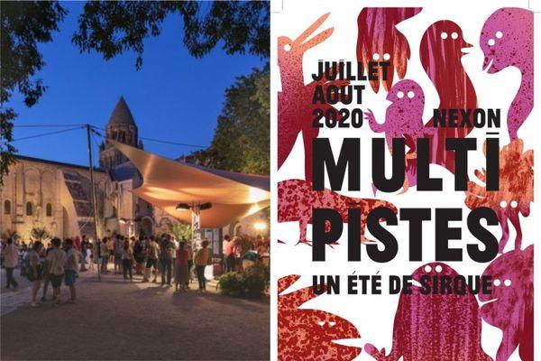 Soirée spéciale sur France 3 Nouvelle-Aquitaine, le jeudi 30 juillet 2020 à partir de 00 h 45