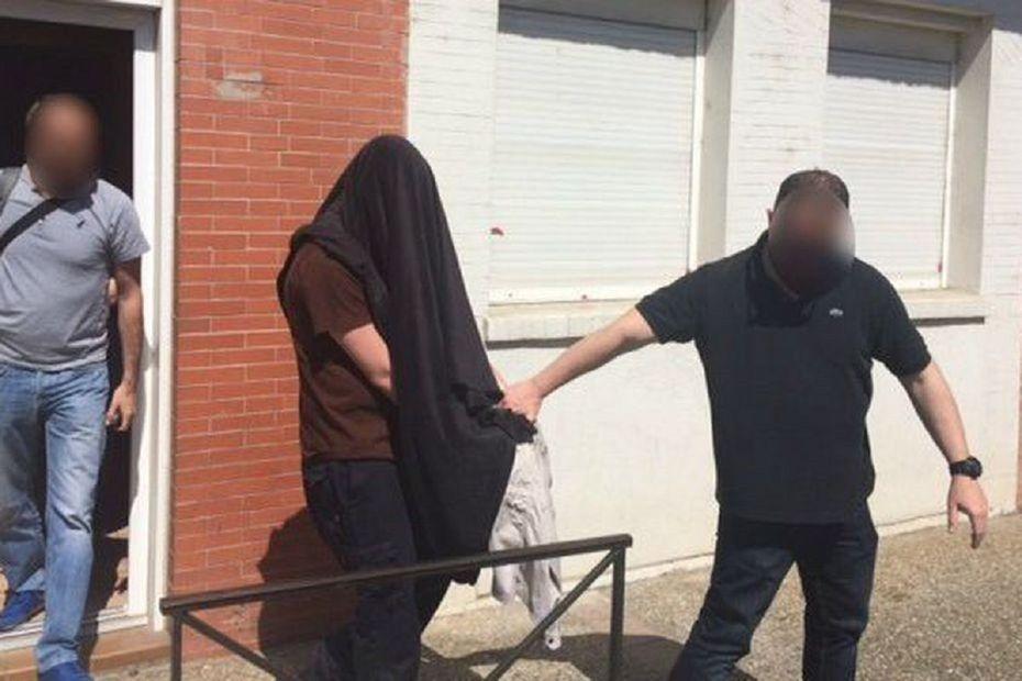 Tarn : le meurtrier présumé de la jeune Alicia jugé par la cour d'assises de Toulouse à partir de lundi