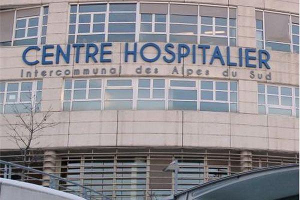 Les transferts de patients sont décidés quand les capacités de réanimation sont proches de la saturation. Deux patients des Alpes-Maritimes ont été transférés vers Gap.