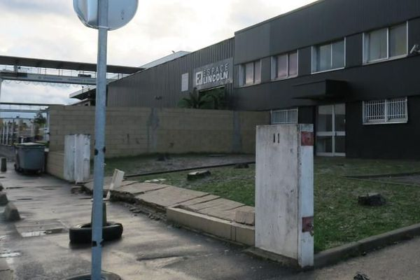 A Champigny-sur-Marne, deux policiers ont été agressés, la nuit du 31 décembre 2017.