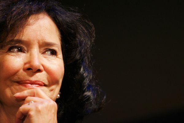 L'actrice Marie-Josée Nat, née en 1940 à Bonifacio, est décédée ce jeudi 10 octobre.