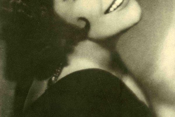 Ninon Vallin, une voix, une femme, une personnalité, l'une des plus grandes cantatrices du XX° siècle