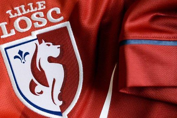 L'équipe féminine du LOSC jouera en D2 pour la saison 2015 - 2016.