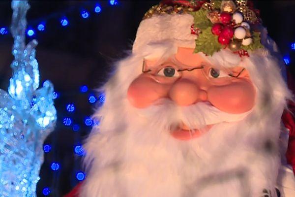 Idée Sortie Noel Idées de sortie en Picardie pour le week end des 21 et 22 Décembre