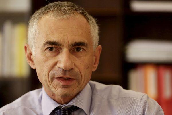 Le procureur de la République de Marseille a dévoilé l'ouverte de l'enquête préliminaire.
