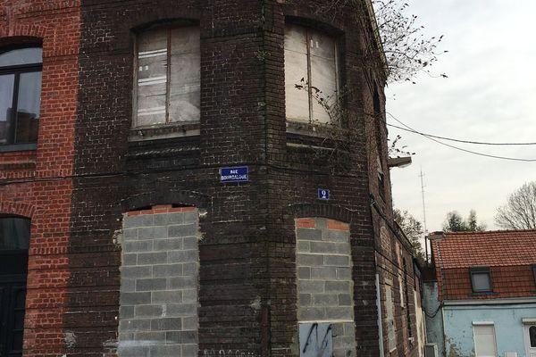 2, rue Bourdaloue : à partir de 67 000 euros de travaux.