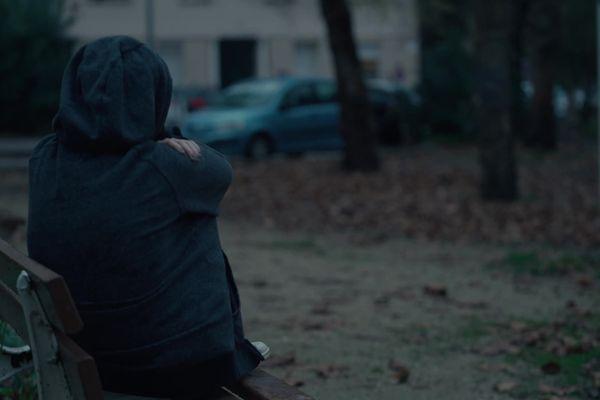 « Fugues en mode mineurs », un film de Nadège Hubert et Claude Ardid, sur France 3 Provence-Alpes-Côte d'Azur