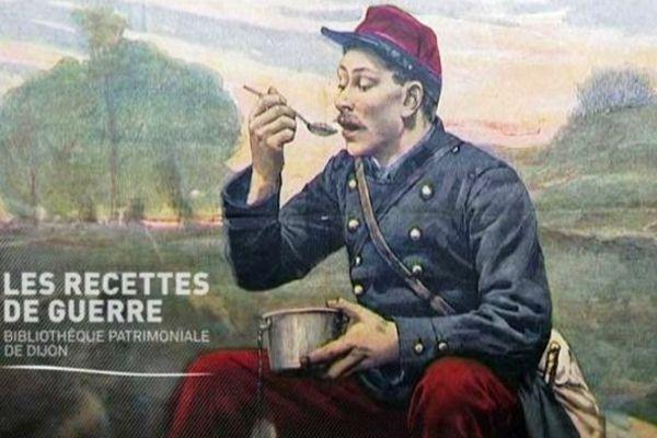 """Dessin paru dans """"Le Petit Journal"""""""