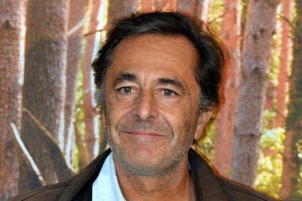le prochain film de Nicolas Vanier va être tourné en Champagne-Ardenne