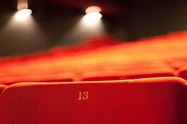 Les films hors compétition et les bandes-annonces