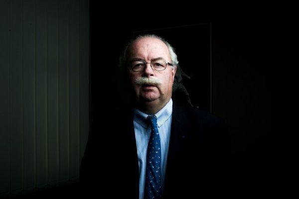 Le PDG de Total, Christophe de Margerie, est décédé dans la nuit du 20 au 21 octobre 2014, dans un accident d'avion à Moscou (Russie), il avait 63 ans.