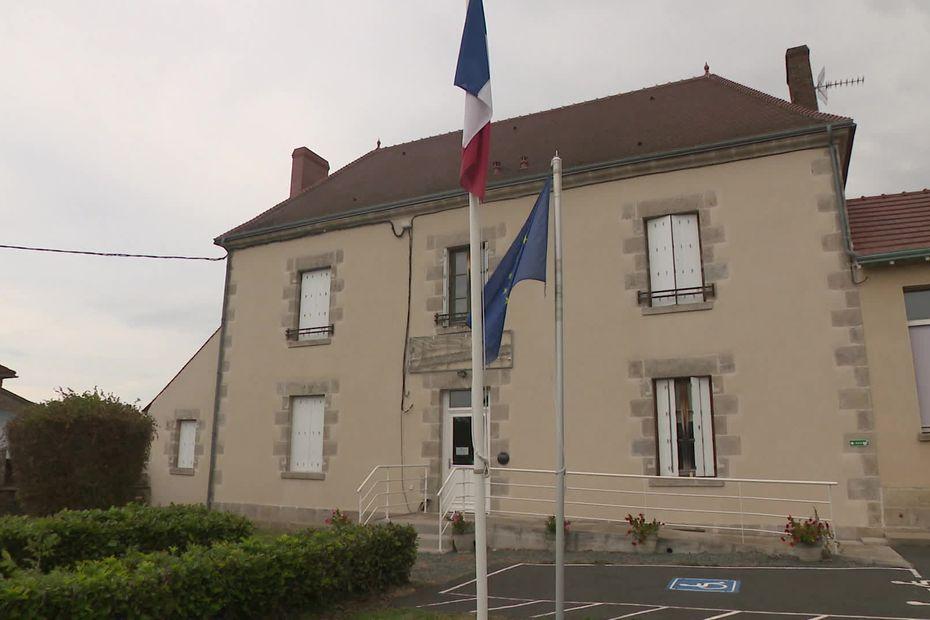 Creuse : des plaintes déposées contre le maire de Chambon-Sainte-Croix