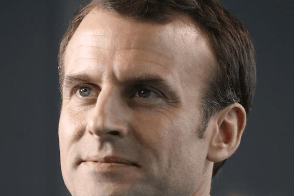 Le président sera dans le Lot-et-Garonne mardi