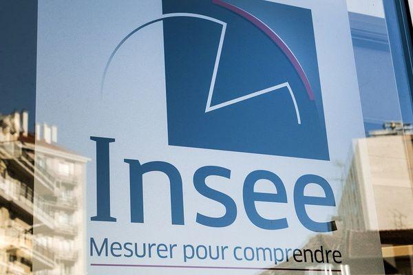 L'Insee a rendu son rapport sur la mortalité en Bretagne au début de l'épidémie