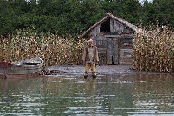 La Terre éphémère le film de George Ovashvili récompensé par les jurys et le public à Montpellier