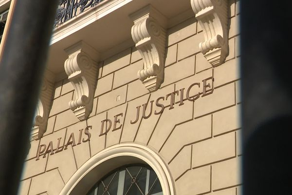 L'audience a été reportée au 19 avril prochain au Tribunal d'Ajaccio.