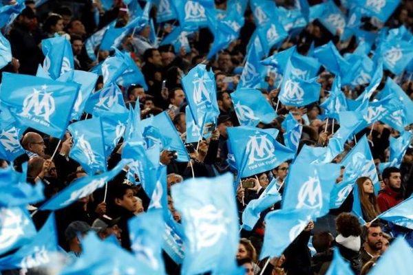 Les supporters de l'OM ne seront que 300 à se déplacer ce dimanche à Saint-Etienne, une mesure décidée par le préfet de la Loire.
