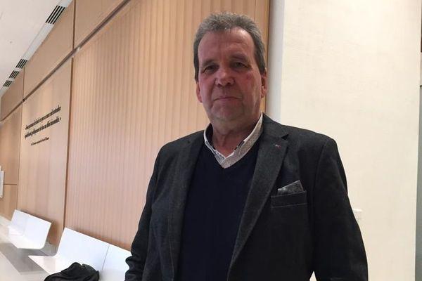 L'ancien vice-président de la coopérative Lur Berri, propriétaire de Spanghero, Barthélémy Aguerre, avait recruté Jacques Poujol pour remonter la société en grande difficulté.
