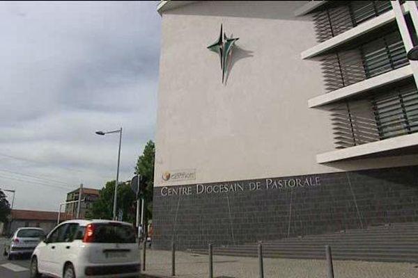 Une messe sera célébrée jeudi 28 juillet à midi au centre diocésain de Clermont-Ferrand, en l'honneur du père Jacques Hamel.