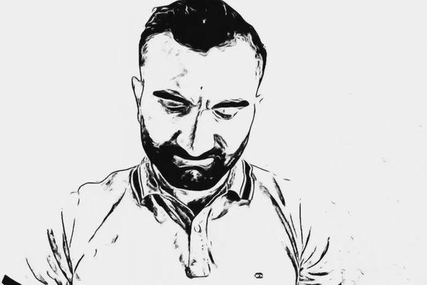 Yasin Célik : Trouver un emploi en période covid quand on est sourd