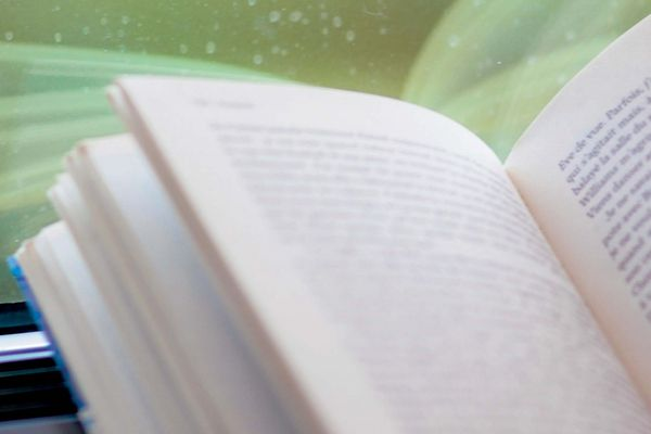 """La 11ème édition du festival littéraire """"Les Petites Fugues"""" aura lieu du 12 au 25 novembre 2012."""