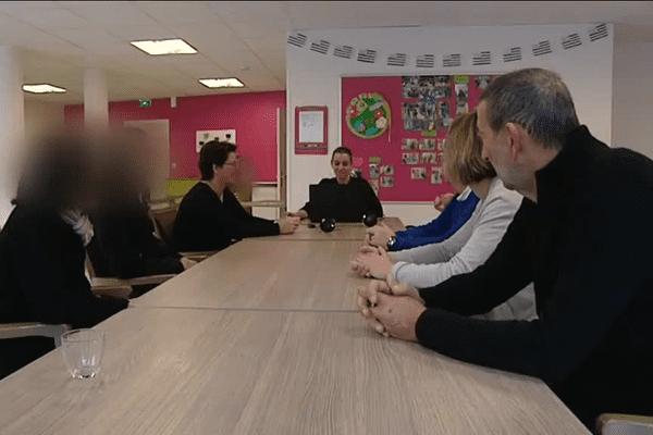"""La Passerelle accueille les malades """"jeunes"""" d'Alzheimer une fois par semaine à Rennes"""