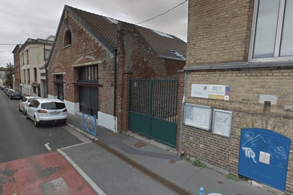L'école Jules Lefebvre rouvre ses portes ce jeudi 18 juin après avoir été fermée une semaine après la découverte de deux cas positifs au Covid-19