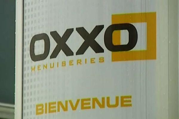 Le menuisier Oxxo emploie plus de 400 salariés à Cluny