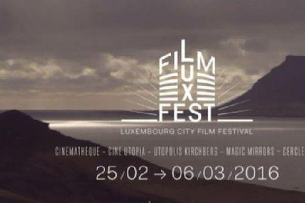 Le Festival.