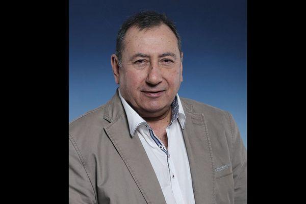 Alain Angelini renonce à déposer une liste RN (Rassemblement National) à Lisieux (Calvados) pour les municipales 2020