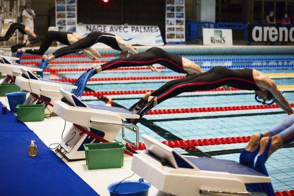 Les 23 et 24 janvier prochains la piscine olympique Yves Blanc accueillera le meeting national d'Aix-en-Provence. Une compétition à vivre en direct sur France 3 Provence-Alpes-Côte d'Azur.