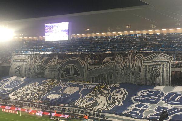 Pour les supporteurs des Girondins, la réception de Marseille est toujours un moment à part. Voire inoubliable comme en janvier 1999.