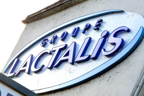 Le groupe Lactalis a déposé les comptes de plusieurs de ses sociétés