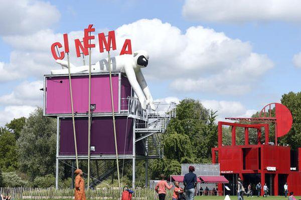 La 31ème édition du festival du Cinéma en Plein Air ouvre ses portes dès ce vendredi 16 juillet 2021.