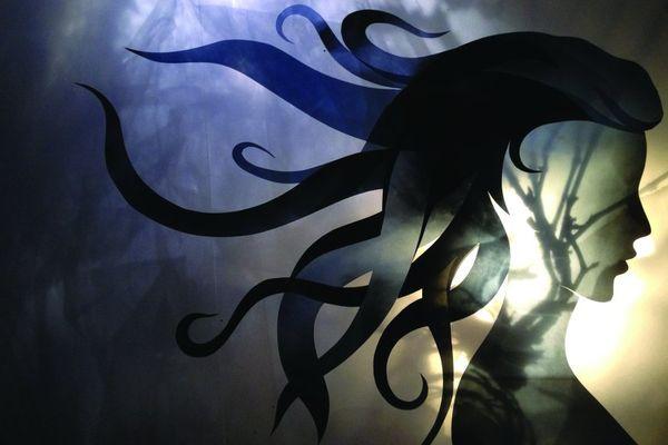 Image du fil d'animation Yalda