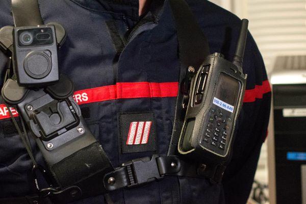 Trois pompiers d'Ille-et-Vilaine ont été agressés dans la soirée du 30 octobre.