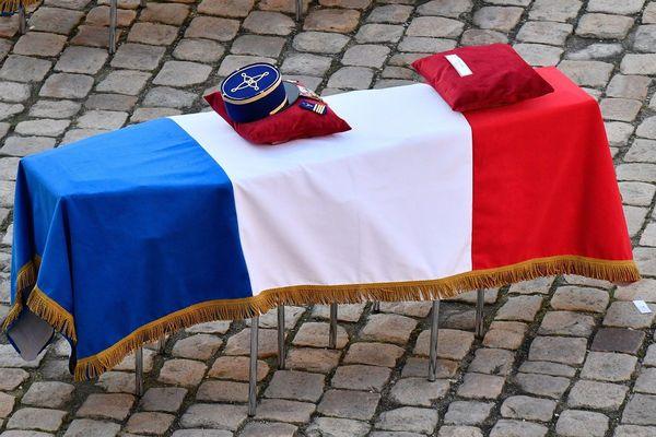 Deux soldats français tués en opération samedi, dit l'Elysée — Mali