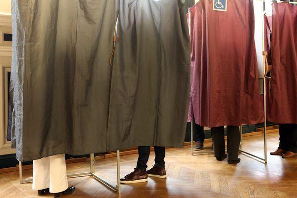 Les élections législatives se tiendront les 11 et 18 juin