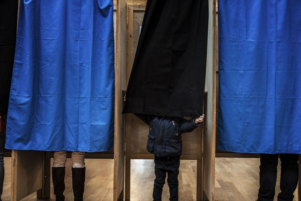 Les résultats des élections européennes du dimanche 26 mai diffèrent en Auvergne dans les départements de l'Allier, du Cantal, de Haute-Loire et du Puy-de-Dôme.