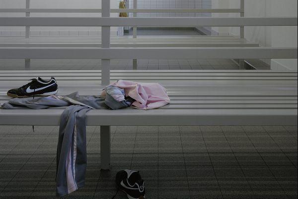 """Par ailleurs, Interpol (Lyon) a pu constater """"l'accroissement des discussions sur les forums consacrés aux abus et à l'exploitation sexuels des enfants sur le""""dark net""""."""