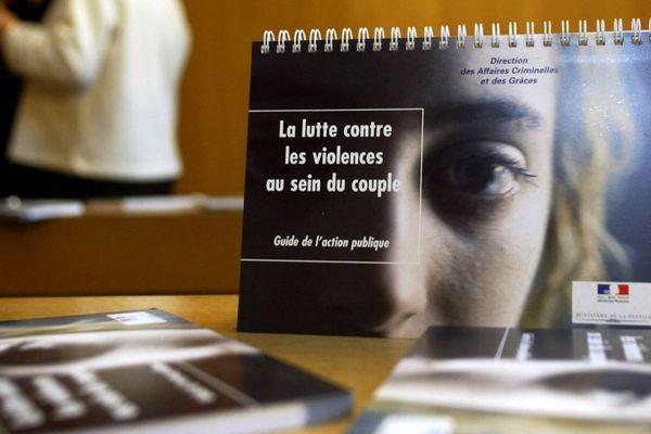 Le nombre de cas de violences intrafamiliales a fortement augmenté depuis la mise en place du confinement.