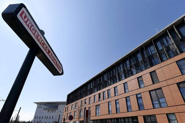 L'hôpital Purpan est classé par le magazine Newsweek parmi les meilleurs hôpitaux de 20 pays.