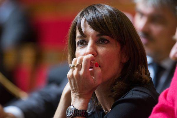 L'affaire remonte à l'entre-deux tours des élections législatives de 2017, alors que Laurence Arribagé était députée sortante LR.