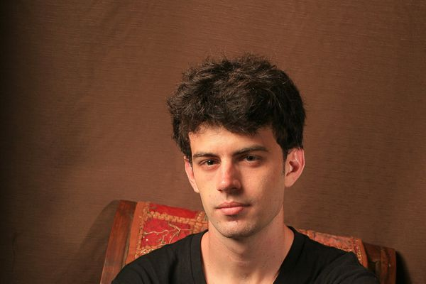 Paul Francesconi