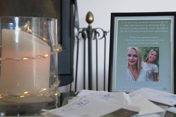 Kim Lavaud, une jeune Héraultaise brillante, a succombé le 12 juin dernier à une forme grave de paludisme alors qu'elle était employée à l'ambassade de France en Angola.